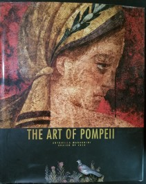 Art of Pompeii