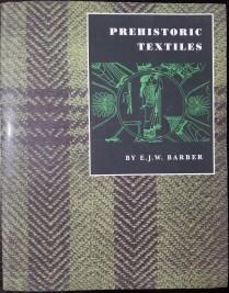 Prehistoric Textiles