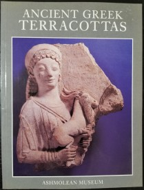 Terracottas